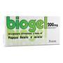 Biogel gelatina reale 200mg 10 fiale