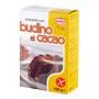 EASYGLUT Preparato Budino Cacao 120 g