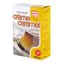 EASYGLUT Preparato Creme Caramel 130 g