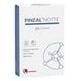 PINEAL NOTTE Integratore 7,2 g 24 Compresse