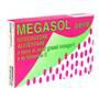 MEGASOL 30PERLE 21,4G
