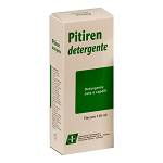 PITIREN Detergente Cute Capelli 150 ml