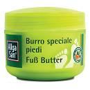 ALLGA SAN Burro Speciale Piedi 250 ml
