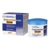 GUAM Fangocrema Notte - Confezione da 500ml