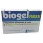 BIOGEL RESV 10FL 500MG