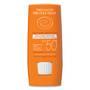 AVENE Solare Stick Large FP50+ 10 g