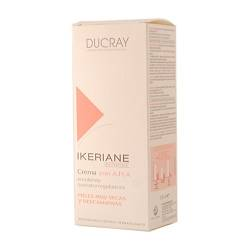 IKERIANE Crema 150 ml