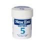 New Era 5 - Kalium Muriaticum 180 cpr