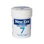 New Era 7 - Kalium Sulphuricum 180 cpr