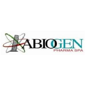 ABIOGEN PHARMA SpA