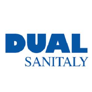 DUAL SANITALY SpA