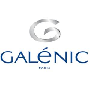 GALENIC (Pierre Fabre It. SpA)