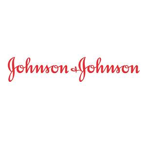 JOHNSON & JOHNSON SpA