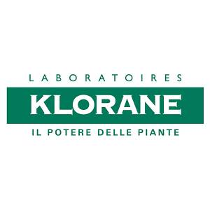 KLORANE (Pierre Fabre It. SpA)