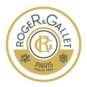 ROGER&GALLET (LOreal Italia)