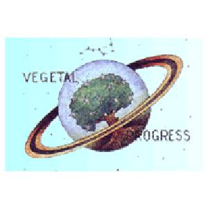 VEGETAL PROGRESS Srl
