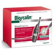 Bioscalin, per la salute dei tuoi capelli